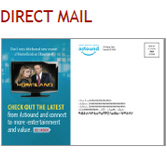 direct-mail-1